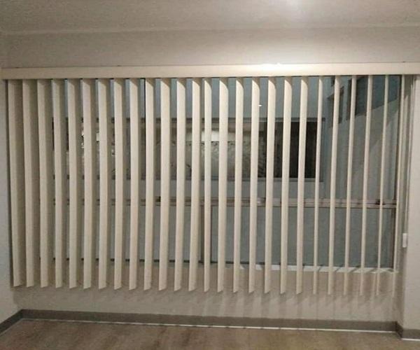 persiana vertical 3