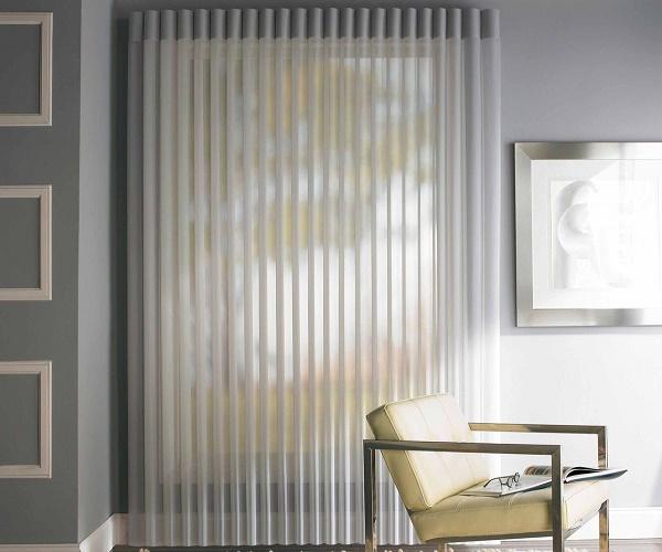 cortinas-ripplefold-01